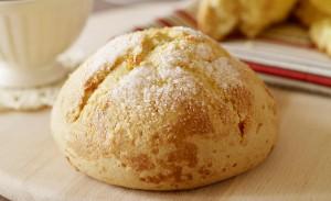 sam-kurabiye
