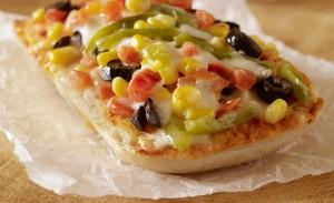 sebzeli-ciabatta-pizza